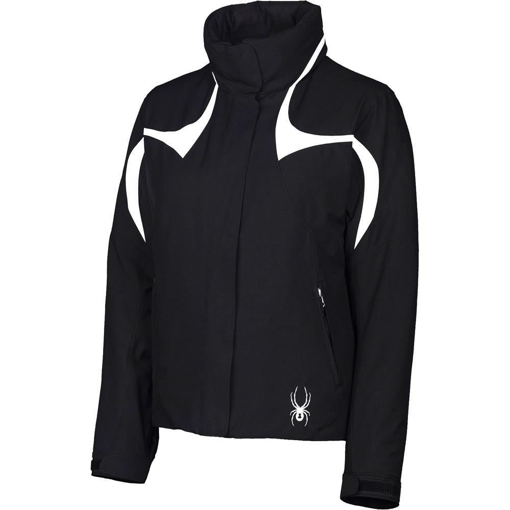 5d8c771c1 Spyder Lightning Insulated Ski Jacket (Women's) | Peter Glenn