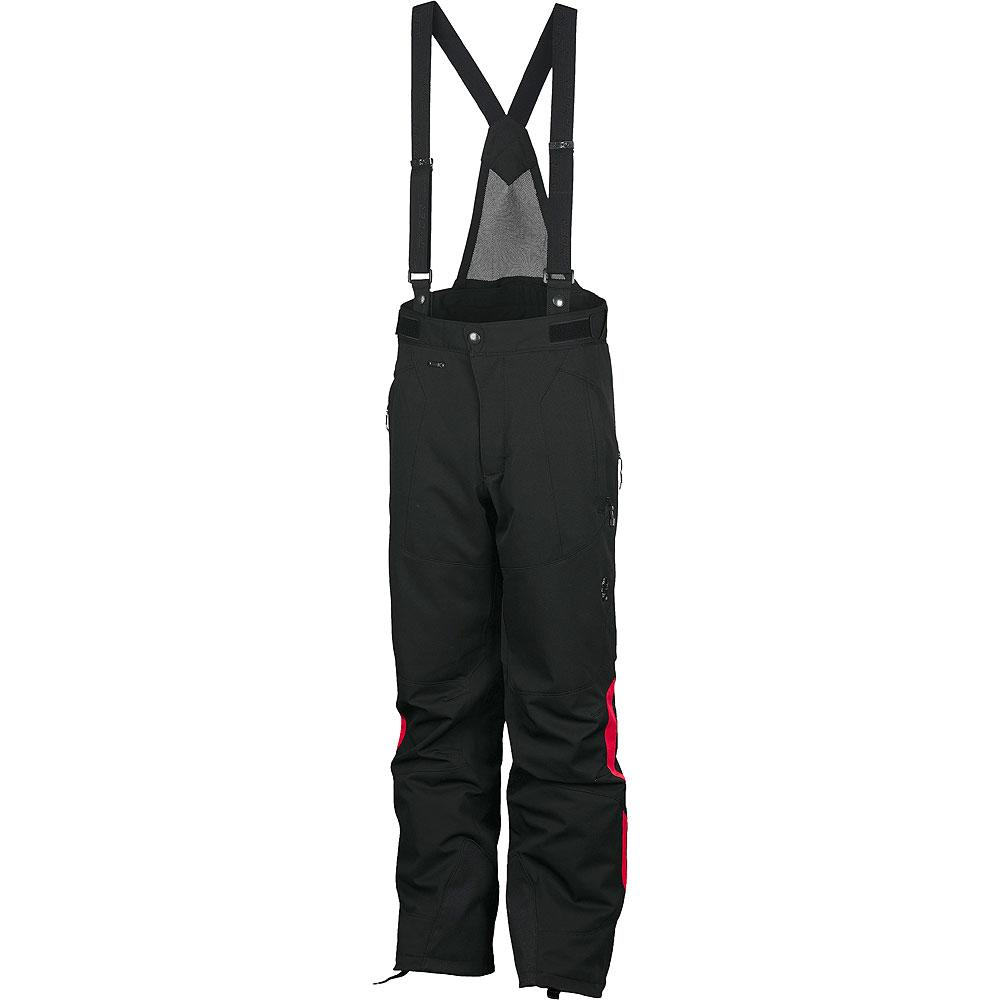 Spyder Bormio Gore-TEX Insulated Ski Pant Mens
