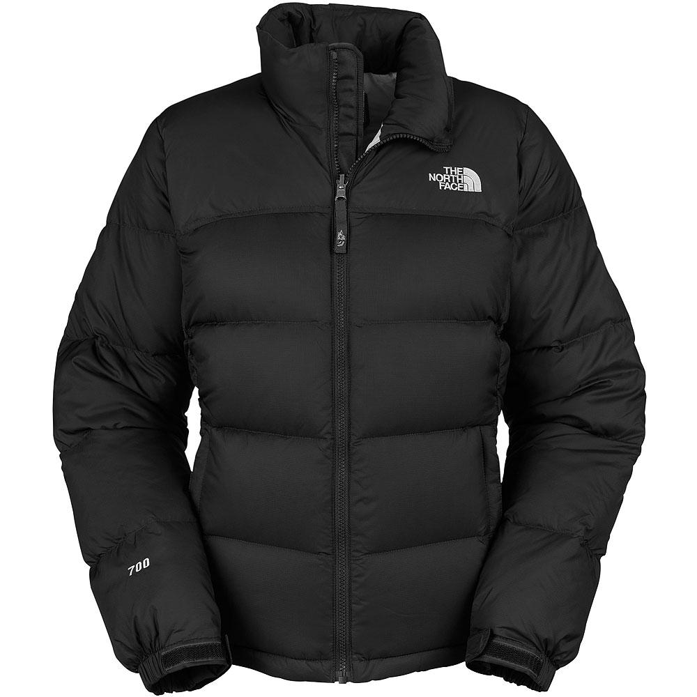 The North Face Nuptse Down Jacket (Women s) - c37f12c33c