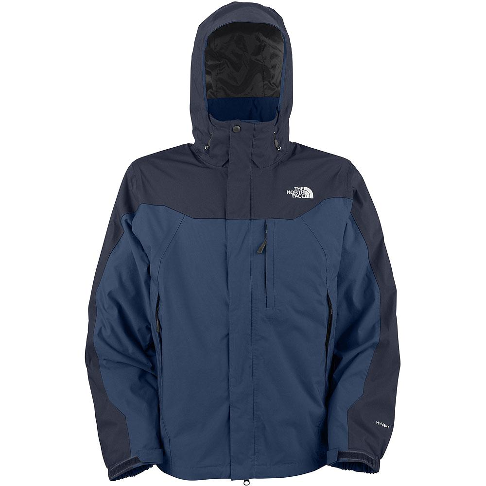 buy cheap exquisite design retail prices The North Face Varius Guide Shell Jacket (Men's) | Peter Glenn