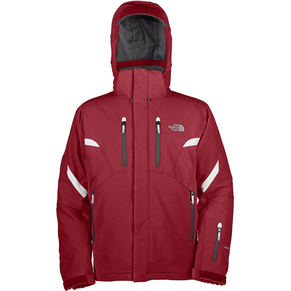 the north face odyssey soft shell jacket men 39 s peter glenn. Black Bedroom Furniture Sets. Home Design Ideas