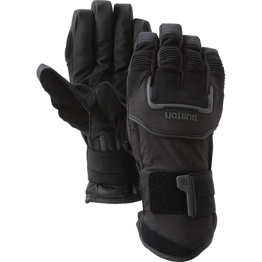 Burton Impact Glove Men S Peter Glenn