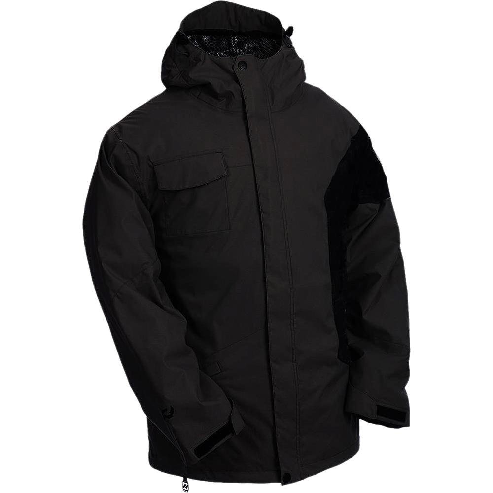 gatewood men On sale with free shipping - the ride ride men's gatewood jacket is available at erik's as one of our many winter jackets check it out at your local erik's.