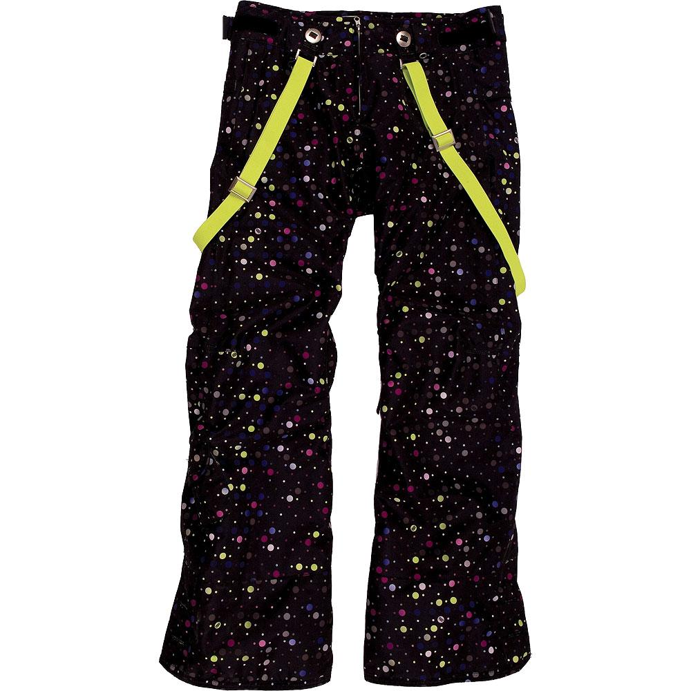 686 ACC Stiletto Insulated Snowboard Pant Womens