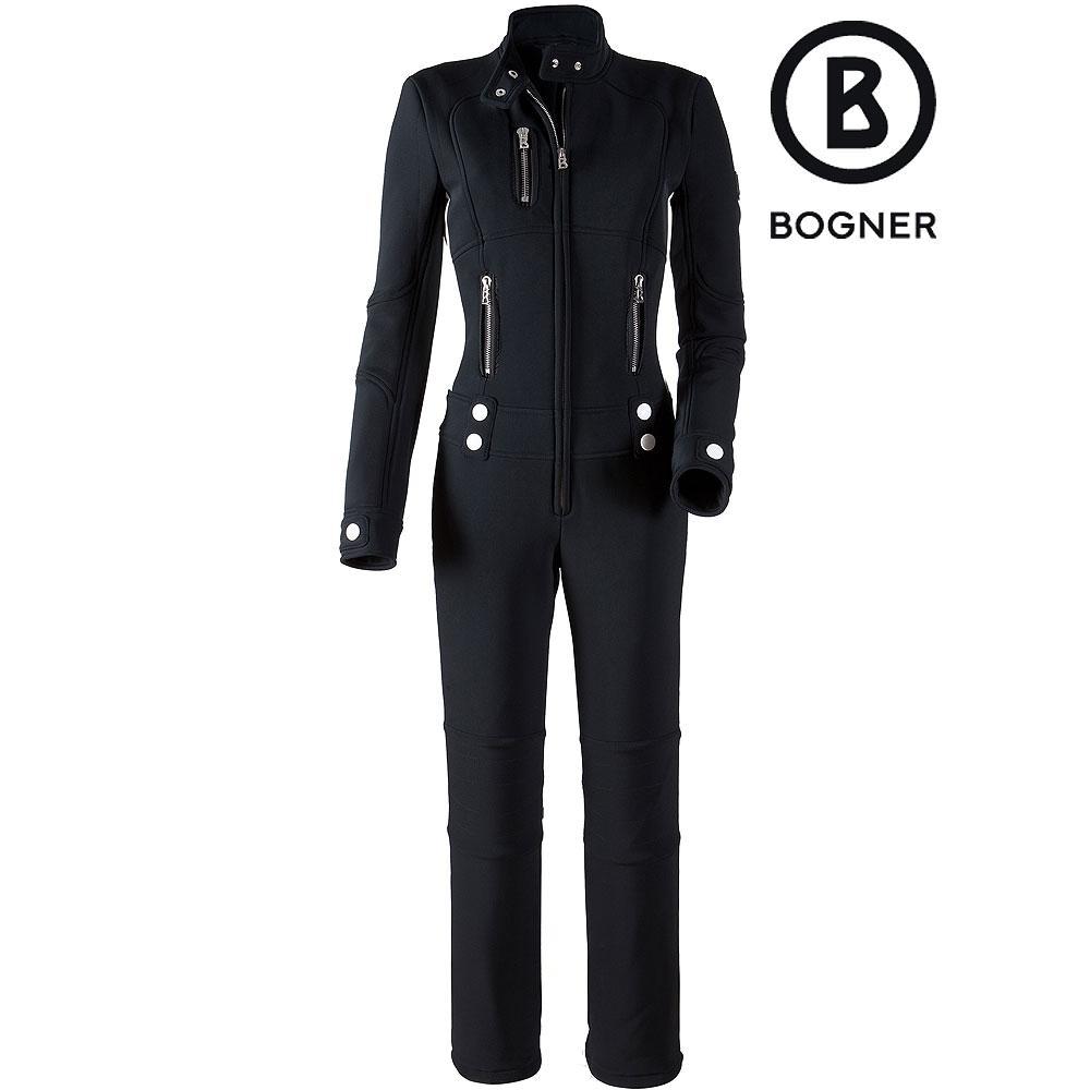 Bogner Franca Softshell Ski Suit (Women's)