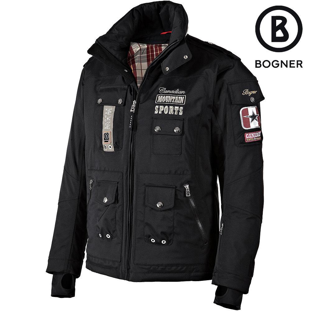 bogner copper t jacket men 39 s peter glenn. Black Bedroom Furniture Sets. Home Design Ideas