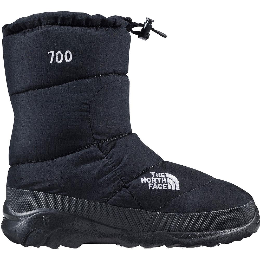The North Face Nuptse Bootie Iii Men S Peter Glenn