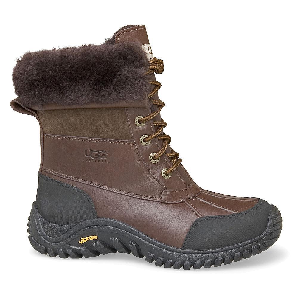 ugg adirondack boots s glenn