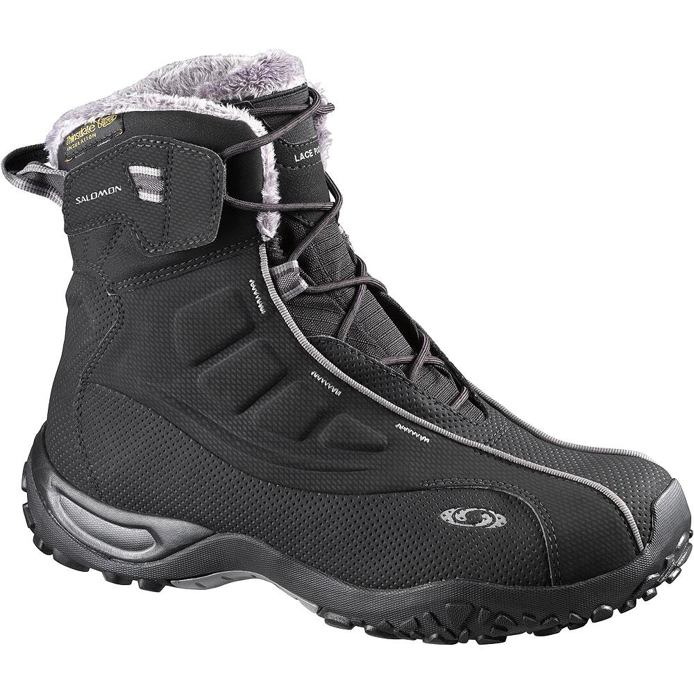 Salomon B52 Winter Boot (Men's) | Peter Glenn