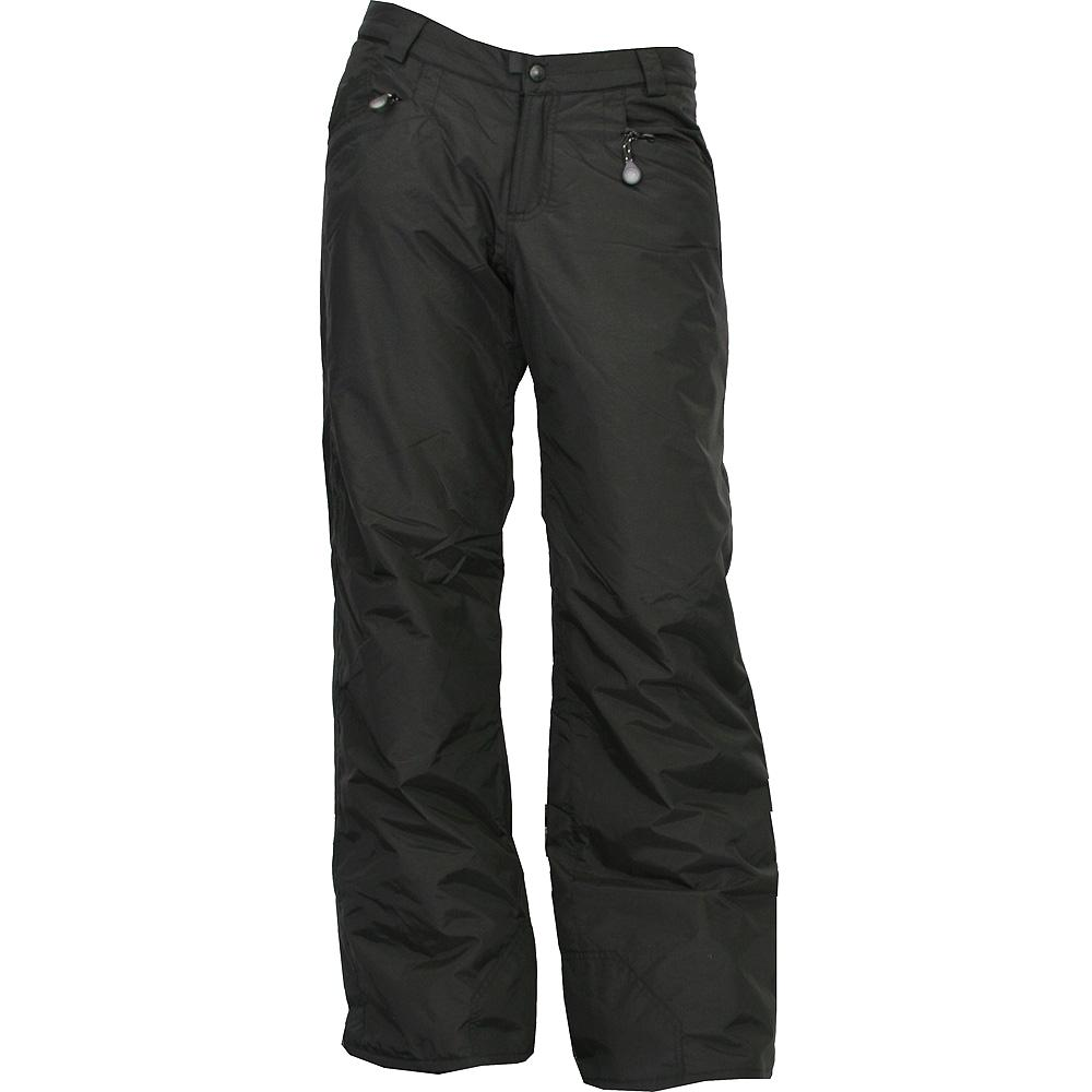 Online shopping from a great selection of women's ski pants in the Outdoor Recreation store on tiodegwiege.cf