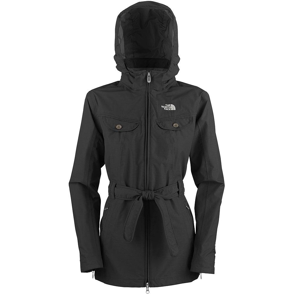 6733ebf14 The North Face K Jacket (Women's) | Peter Glenn