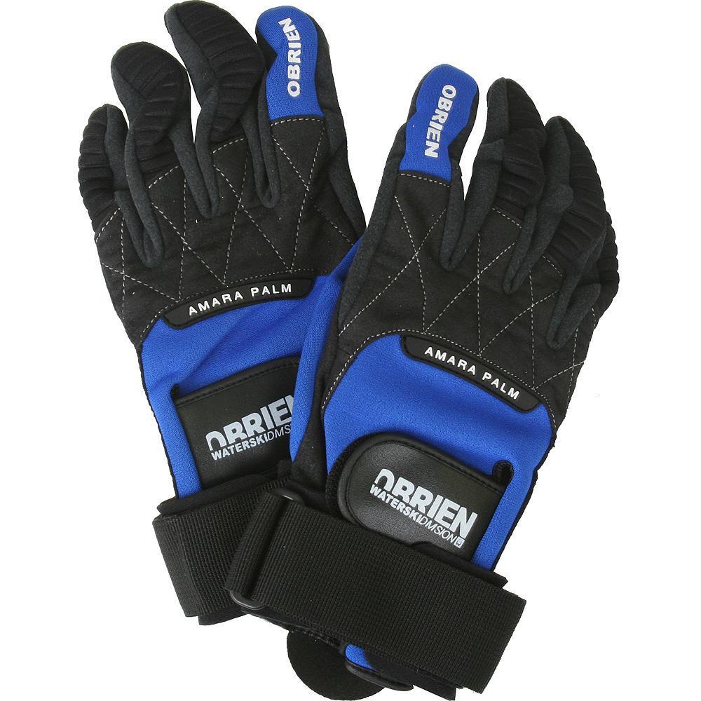 O'Brien Pro Skin Waterski Gloves -