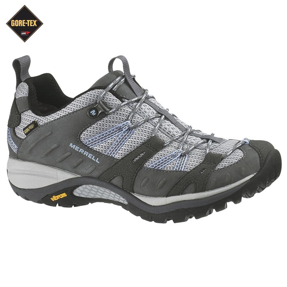 Merrell Women S Siren Sport Gore Tex Hiking Shoe