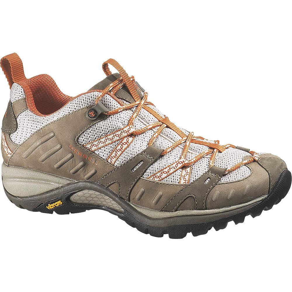 merrell siren sport shoes s glenn
