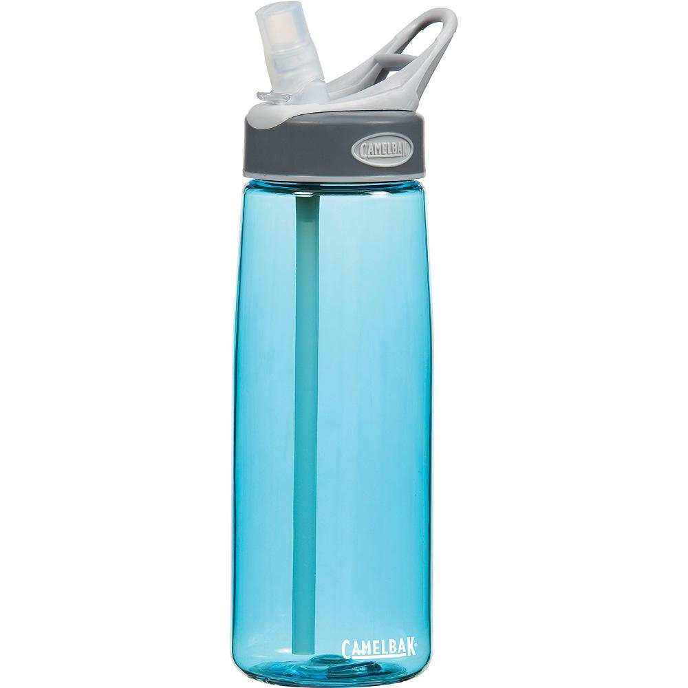 how to clean camelbak bottle
