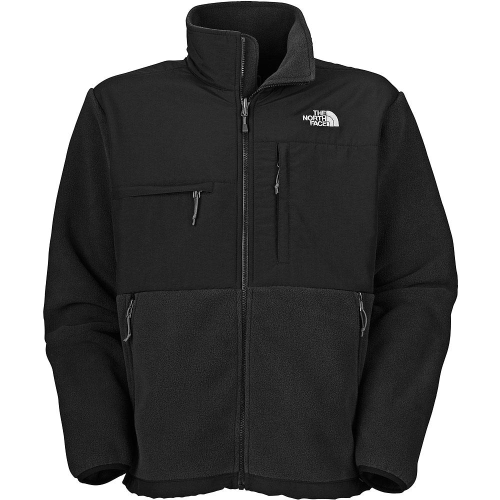 0fc6c627dba The North Face Denali Jacket (Men s)