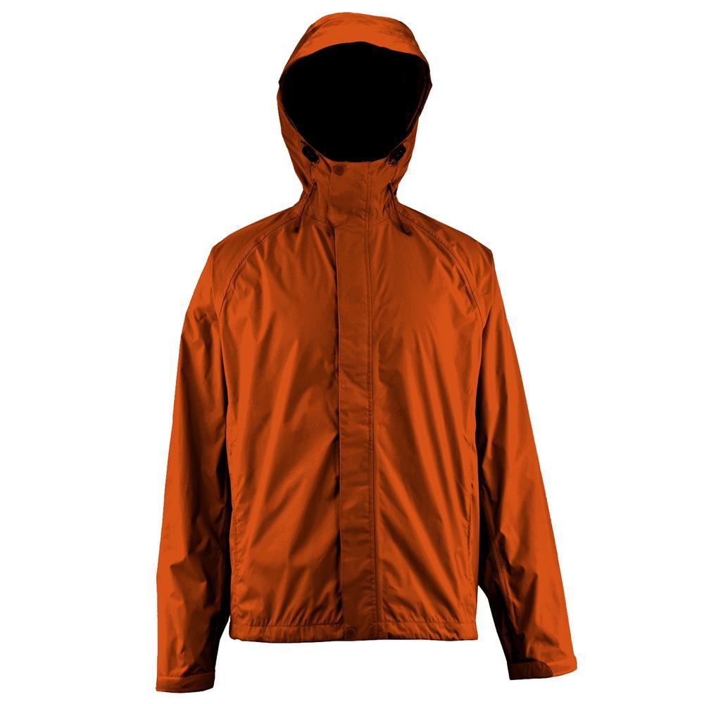 White Sierra Trabagon Waterproof Jacket Men S Peter Glenn