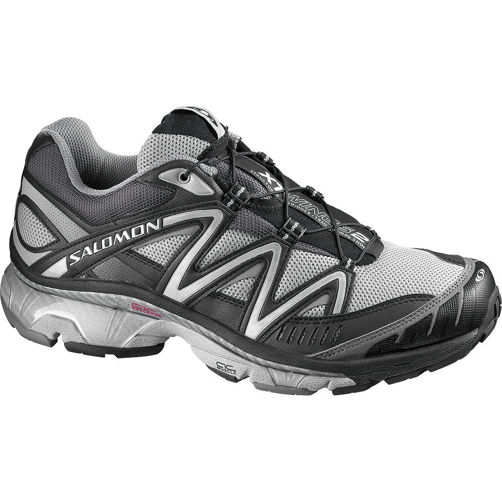 Salomon Xt Wings 2 Trail Running Shoe Men S Peter Glenn