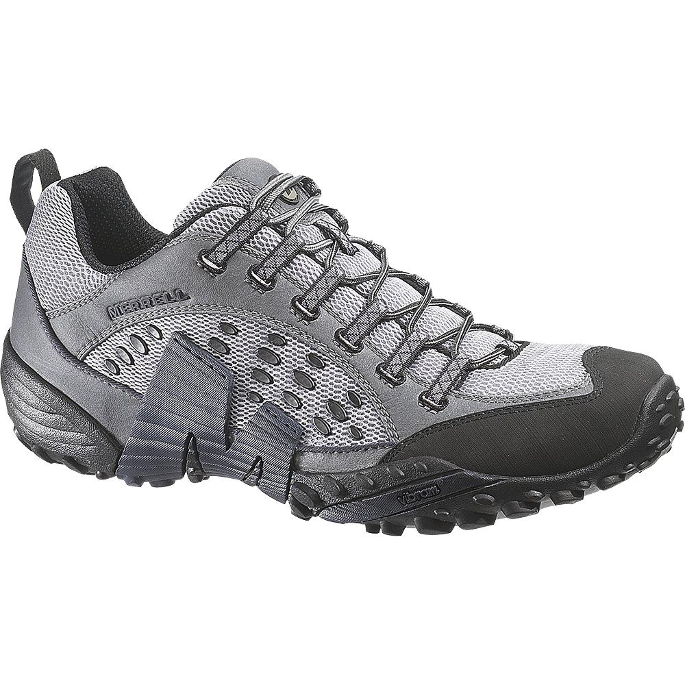 Merrell Intercept Vent Shoes Men S Peter Glenn