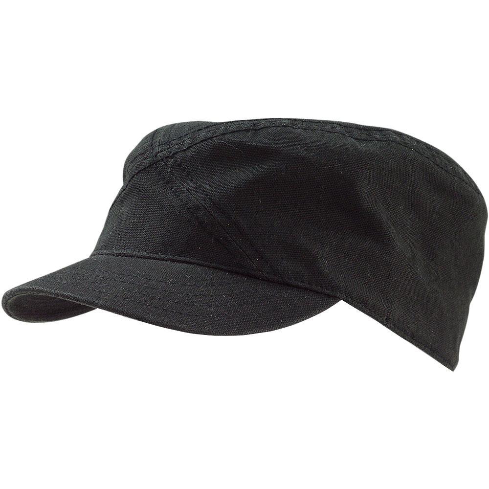 Burton Gorilla Military Hat (Men s)  806e44bfb63