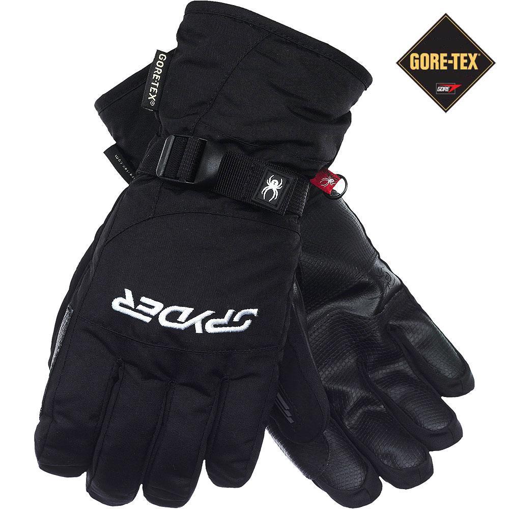 Spyder Traverse GORE-TEX Glove (Women s) - 2ad157289