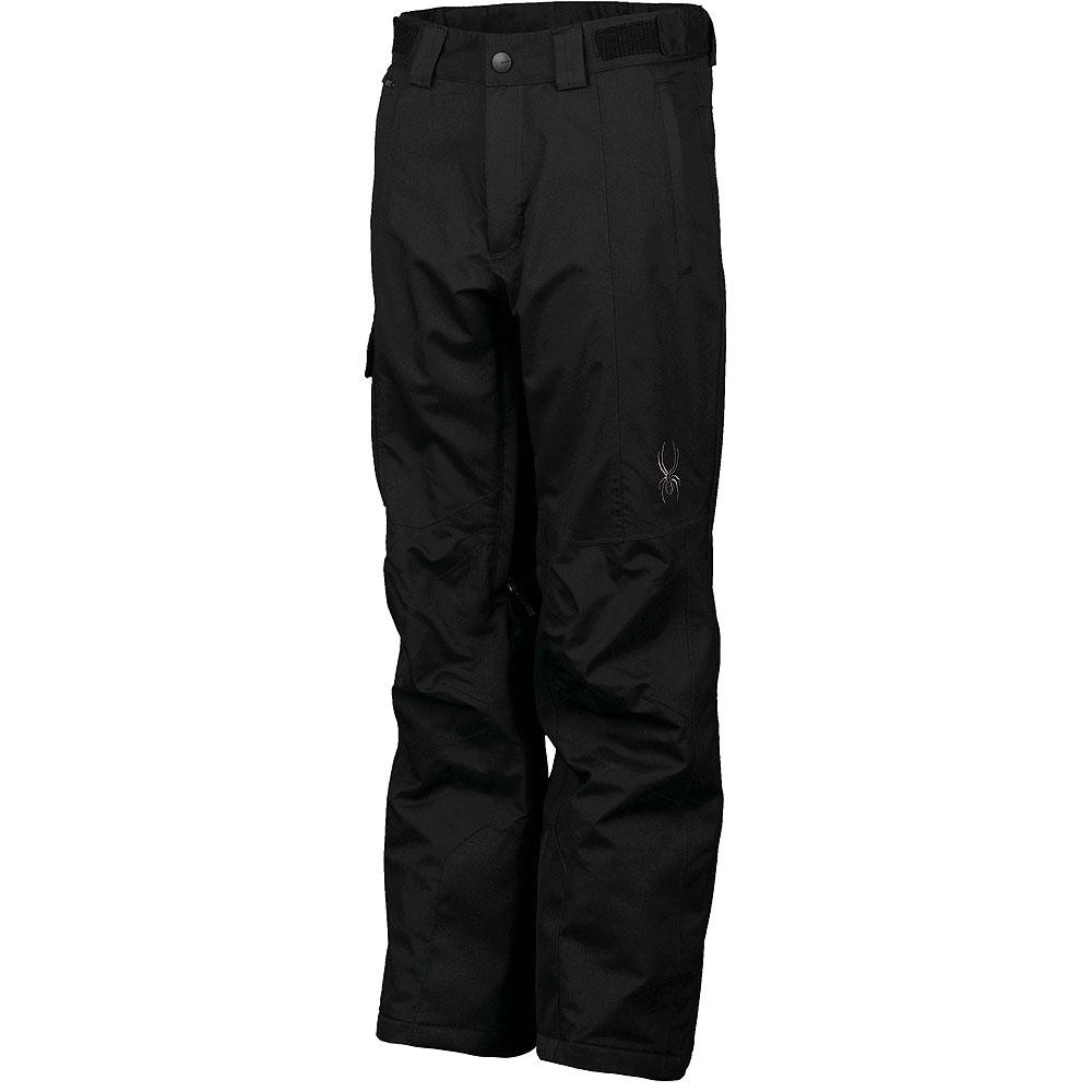 Spyder Advantage Insulated Ski Pant Men S Peter Glenn