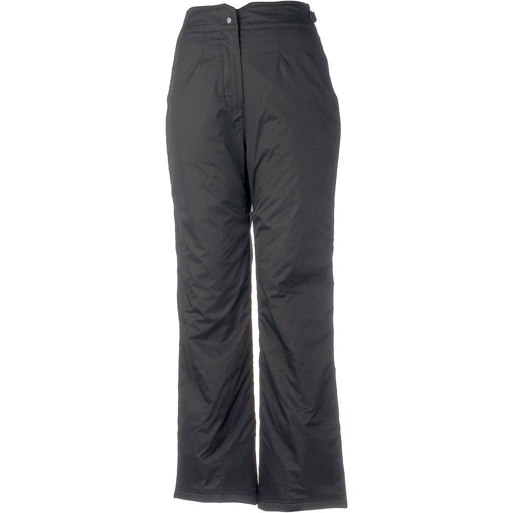 Ski pants petite 4