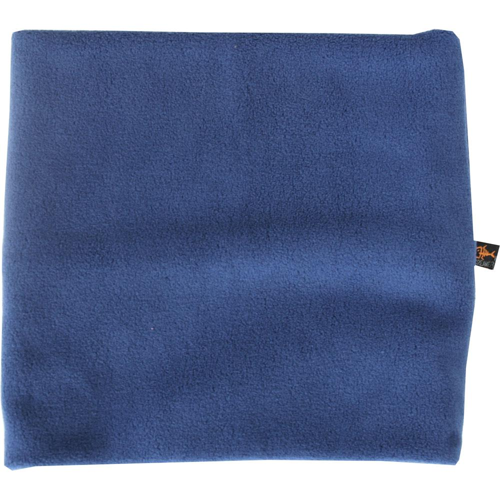 Screamer Neck Warmer (Adults') - Navy