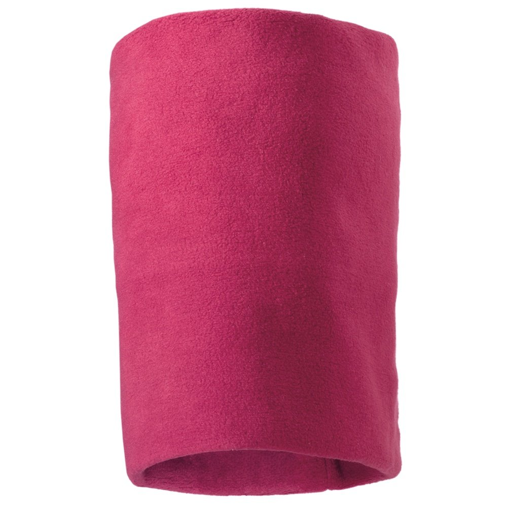 Screamer Neck Warmer (Adults') - Magenta
