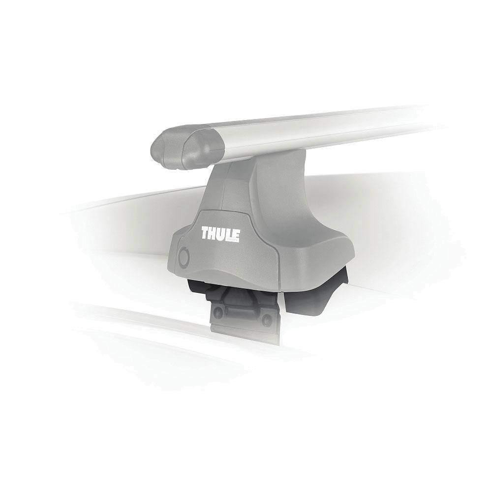 Clip For Use With Thule 480 /& 480R Traverse Feet