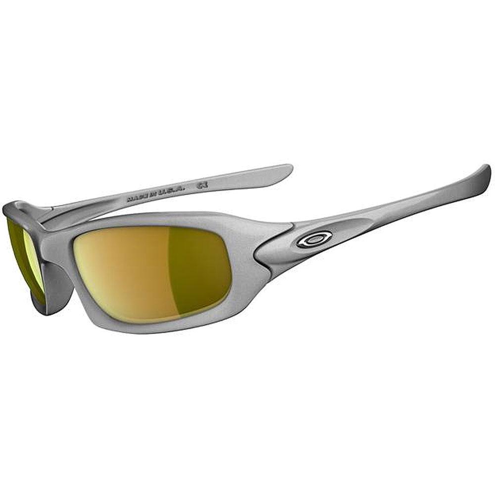 6a4dcfca97a Oakley Sunglasses For Small To Medium Faces « Heritage Malta
