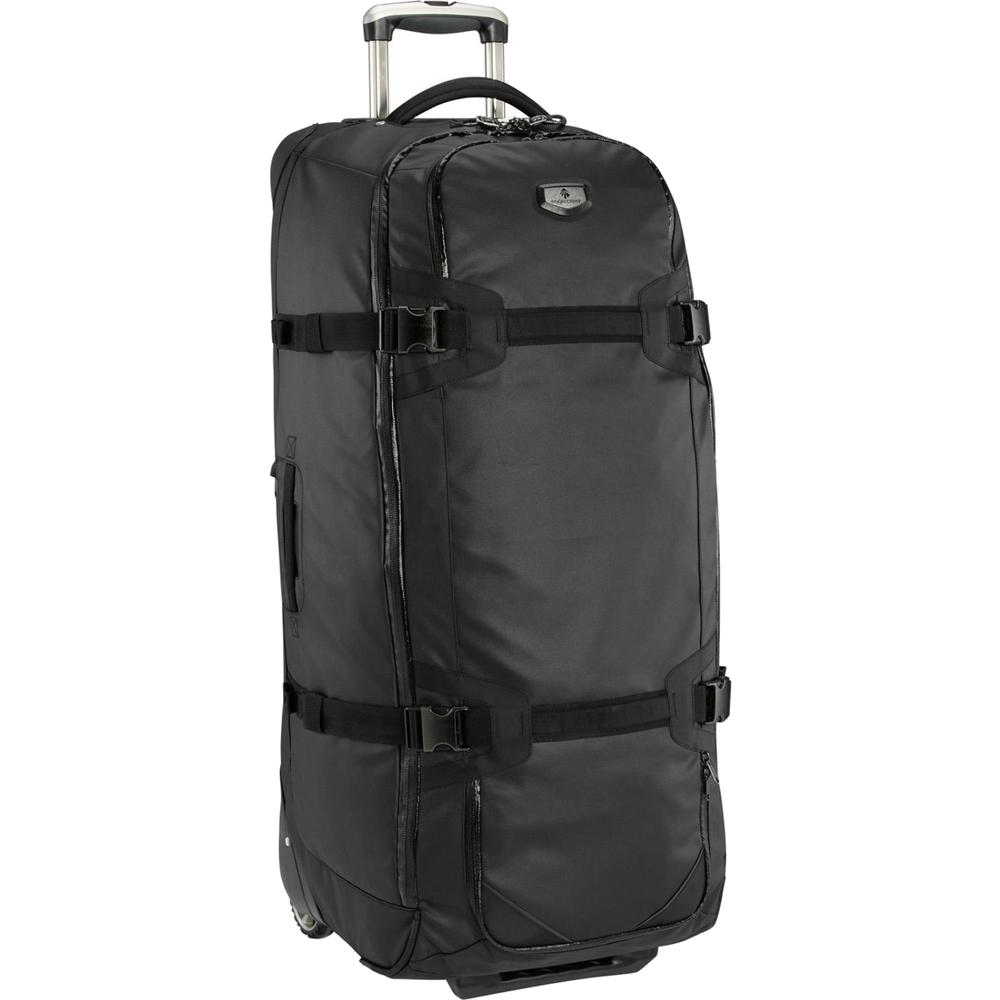 cef37ce87dac Eagle Creek ORV Super Trunk 36 Rolling Duffel Bag | Peter Glenn
