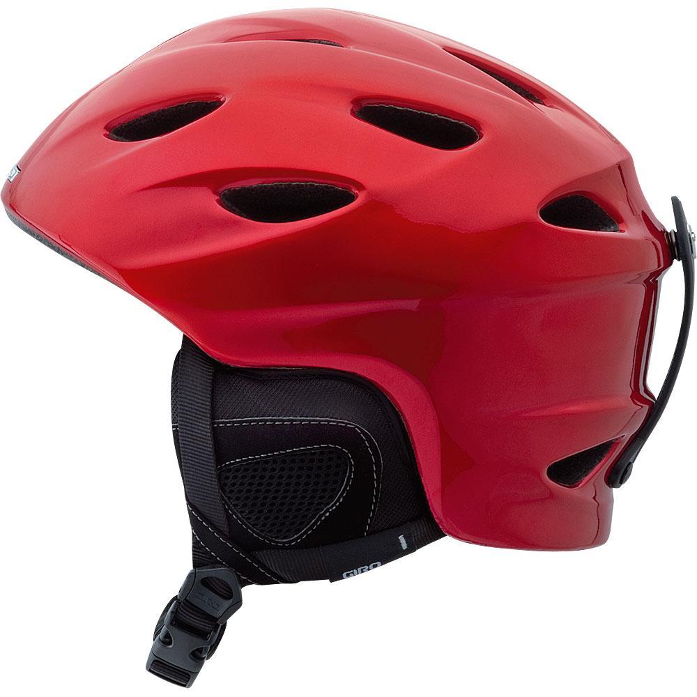 giro helmets reviews - 800×800