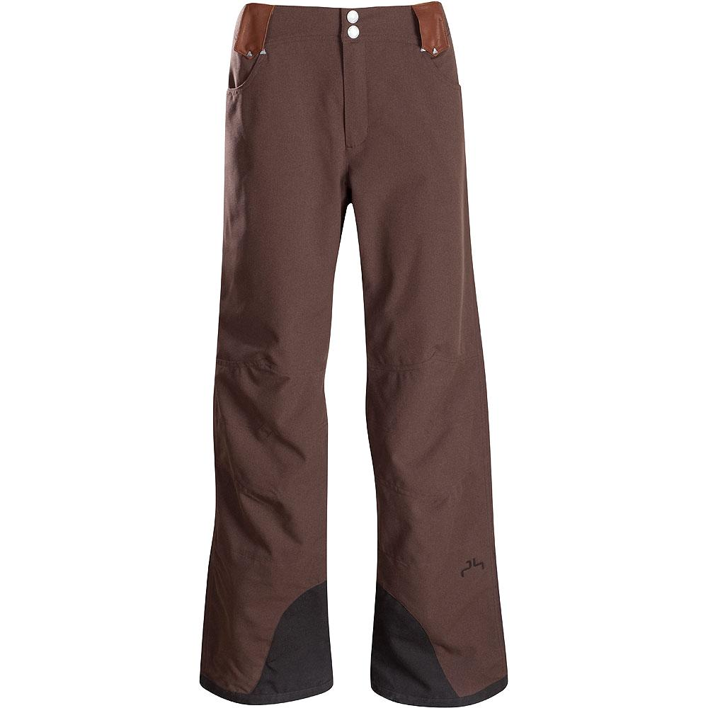 powderhorn women Find great deals on ebay for powderhorn jacket shop with confidence.