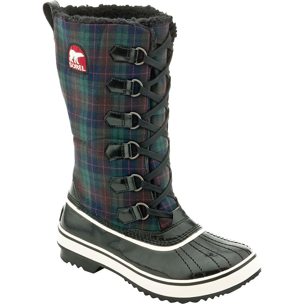 sorel tivoli high boots s glenn