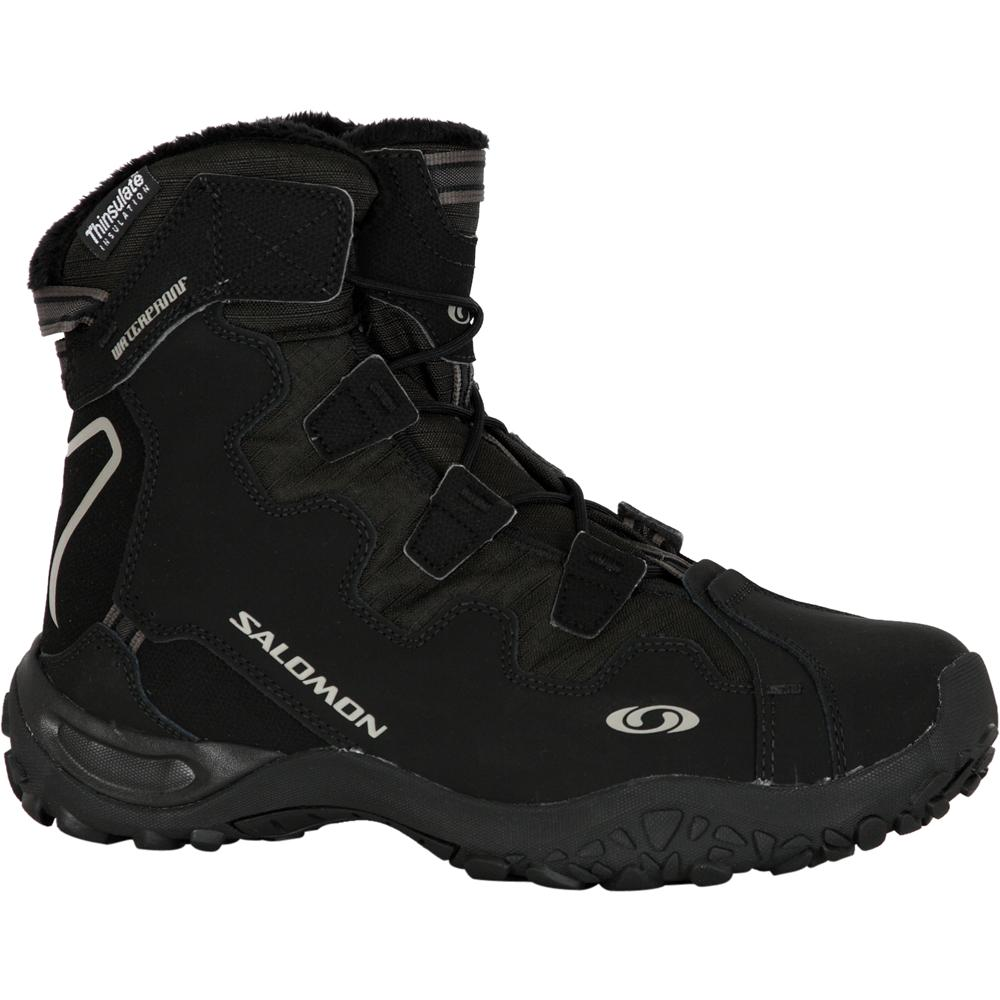 Salomon Snowtrip TS WP Boot (Men's) | Peter Glenn