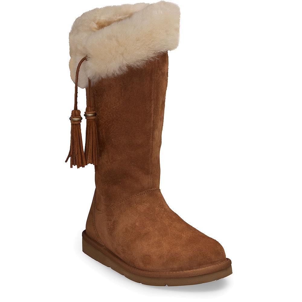 ugg plumdale charm boots