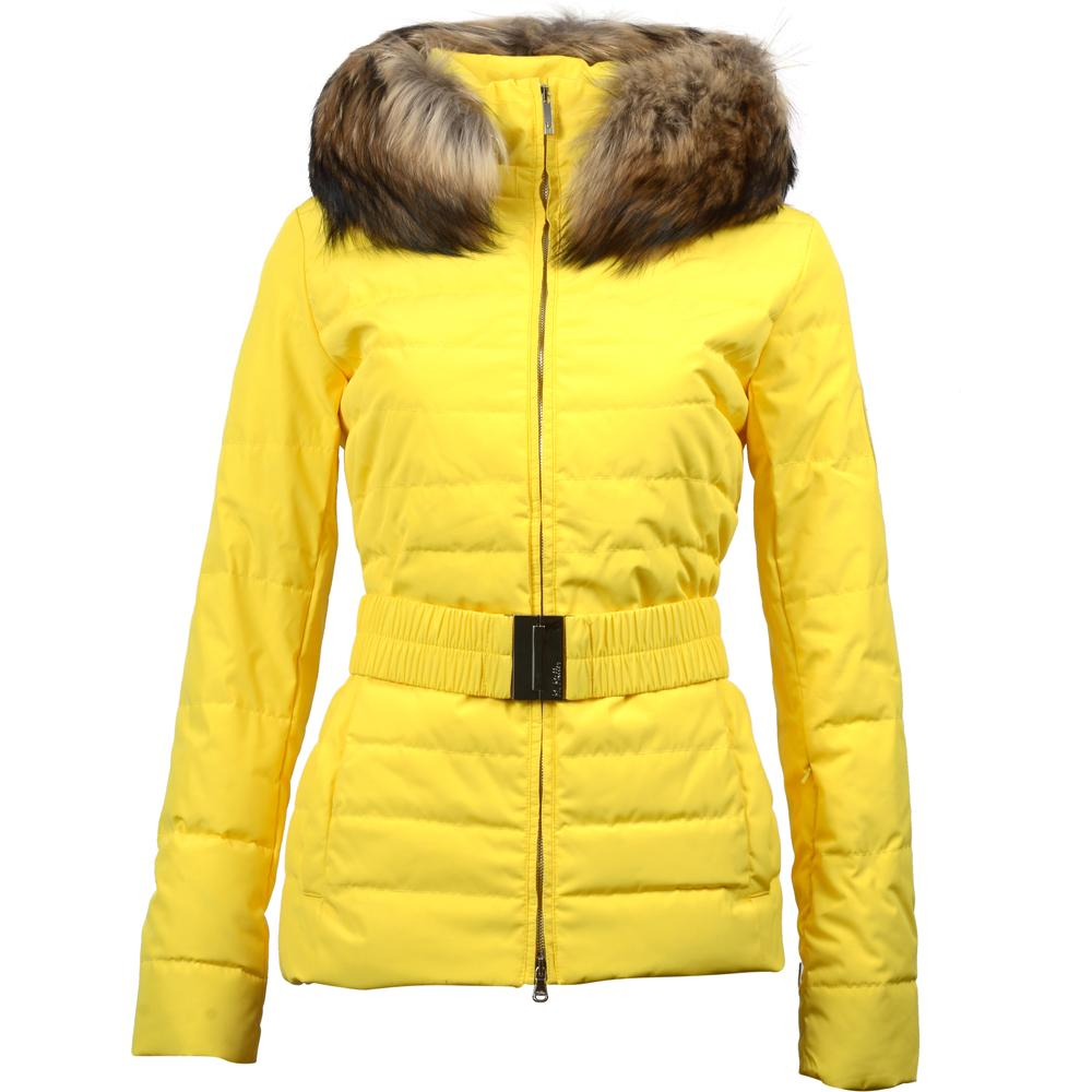 M.Miller Simone Down Ski Jacket (Women's) | Peter Glenn