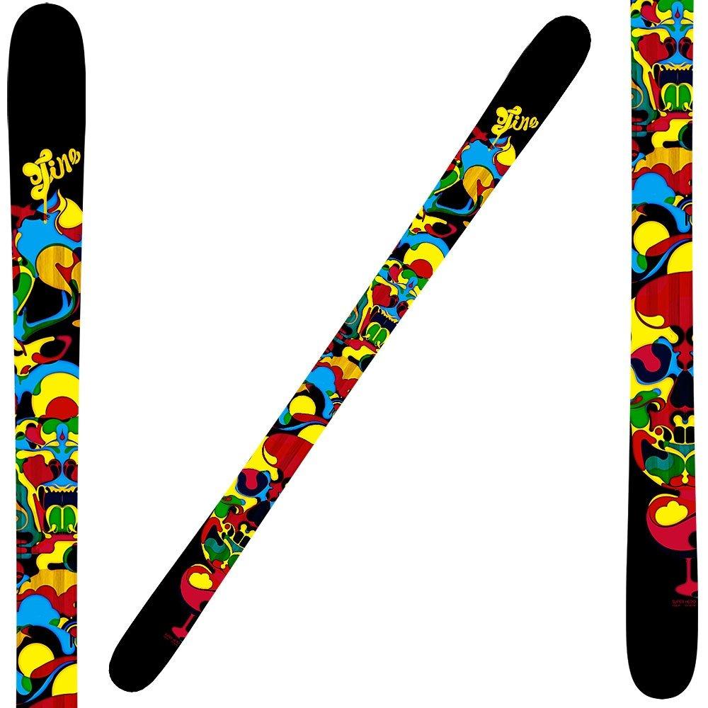 Snow Skis for Sale | Online Ski Store | LevelNineSports.com