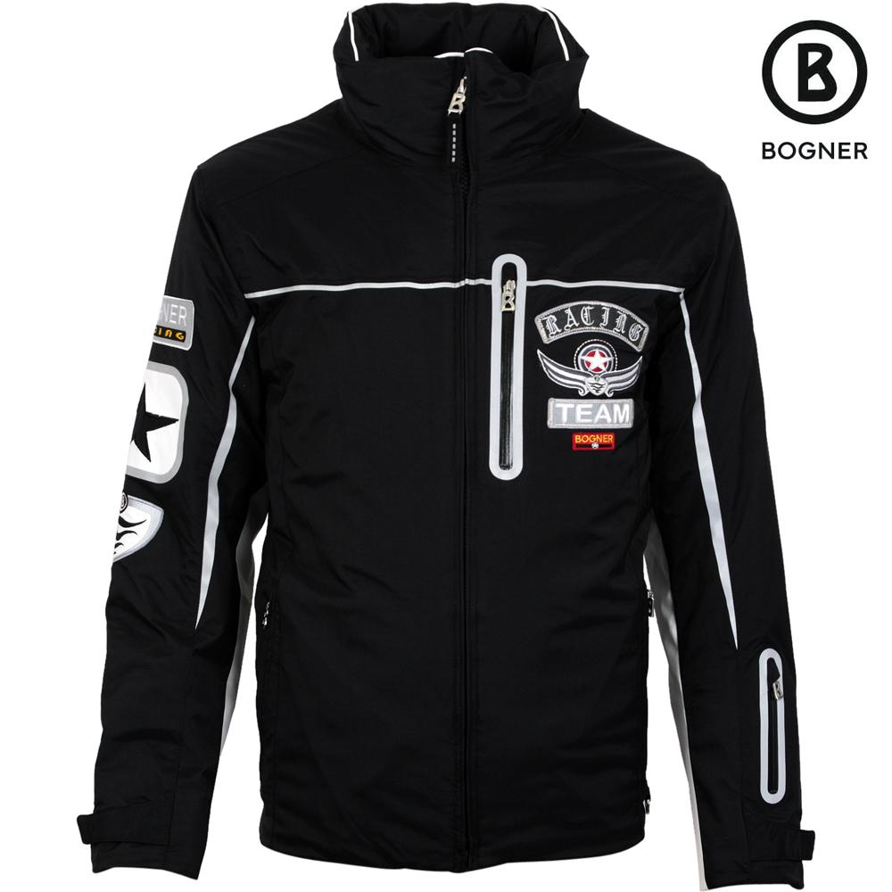 Northface Winter Jacket