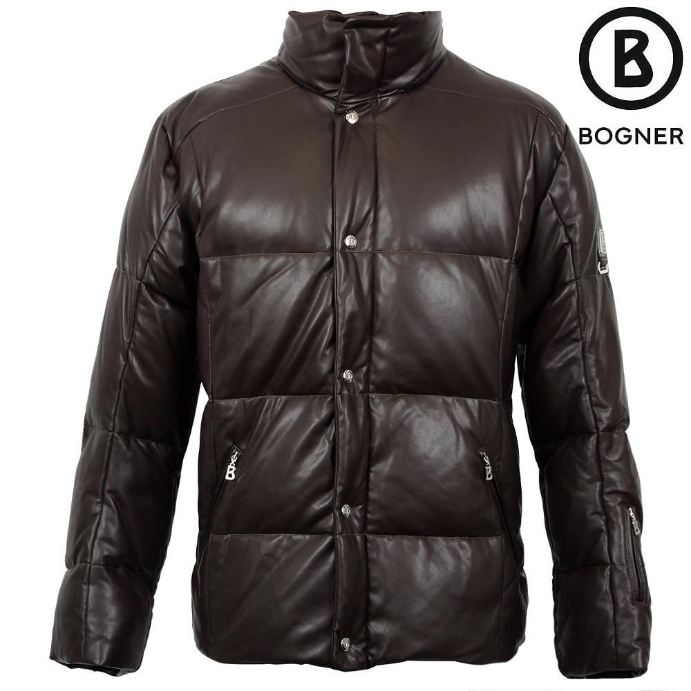 bogner pongau d down jacket men 39 s peter glenn. Black Bedroom Furniture Sets. Home Design Ideas