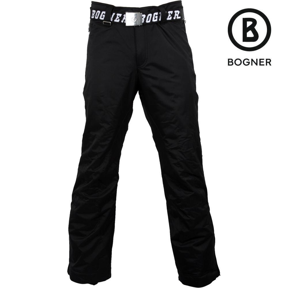 bogner davos insulated ski pant men 39 s peter glenn. Black Bedroom Furniture Sets. Home Design Ideas