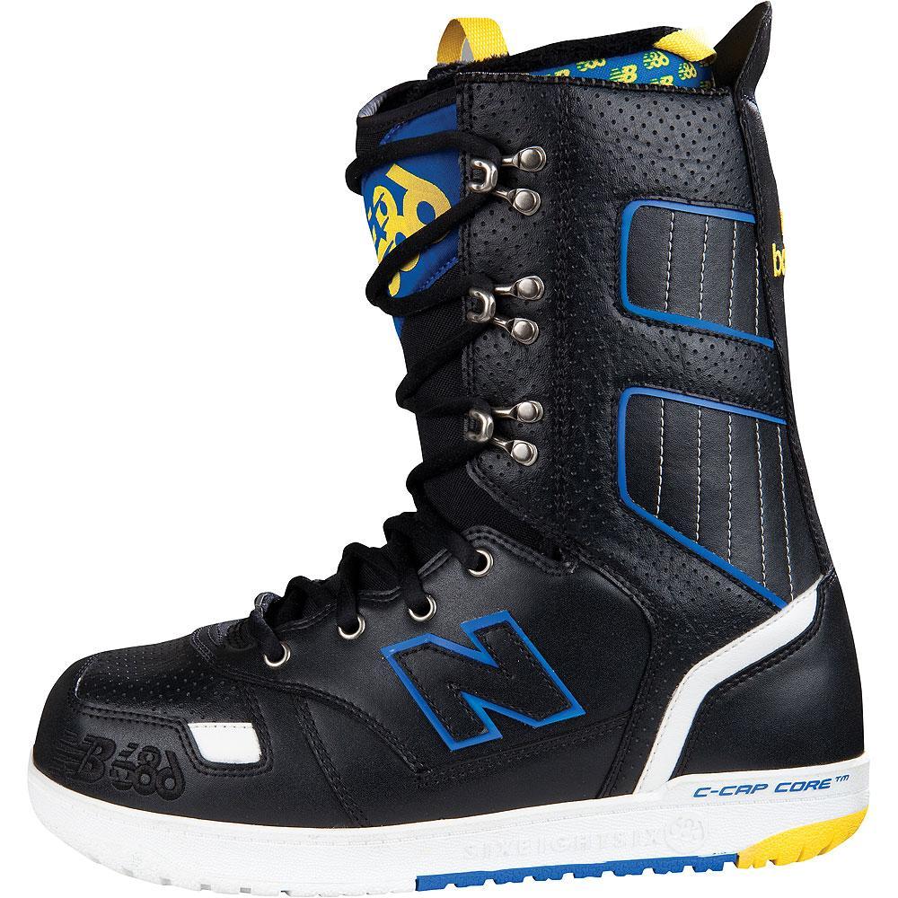 686 New Balance 790 Snowboard Boots