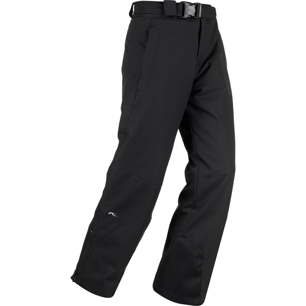 f7fb6a4a4 Kjus Vector Pants (Boys )