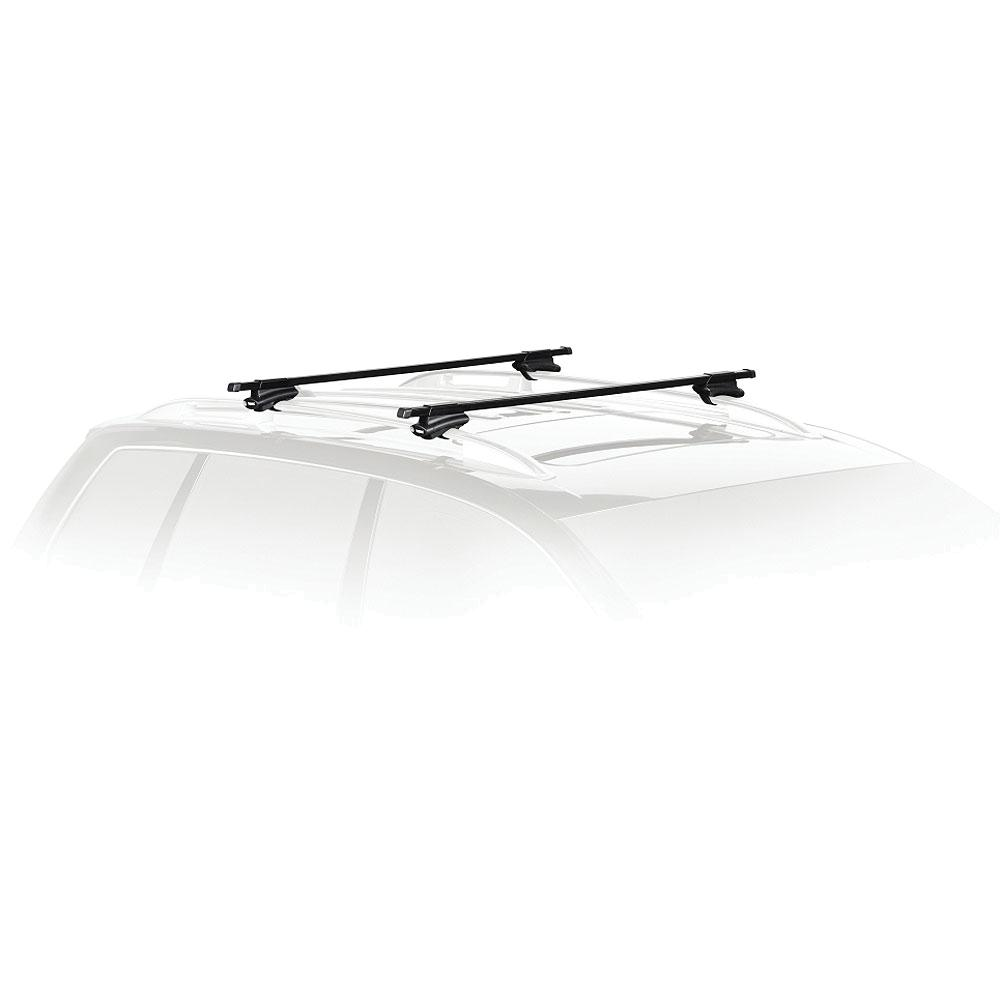 "Thule Crossroads Complete 50"" Car Rack  -"