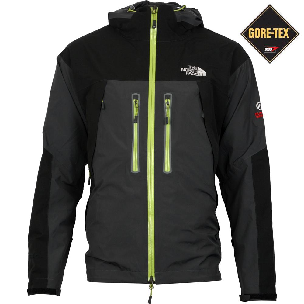 Shop The North Face Gore-Tex Jackets, Shoes & Boots | Free ...