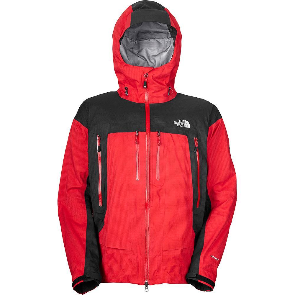 64ec4db3f The North Face Eurus Shell Ski Jacket (Men's) | Peter Glenn
