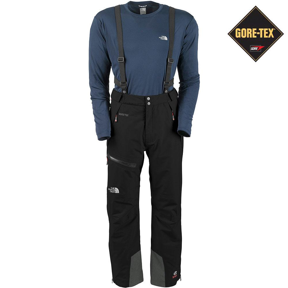 The North Face Mountain GORE-TEX Shell Ski Pant (Men s) - bb3c3c207
