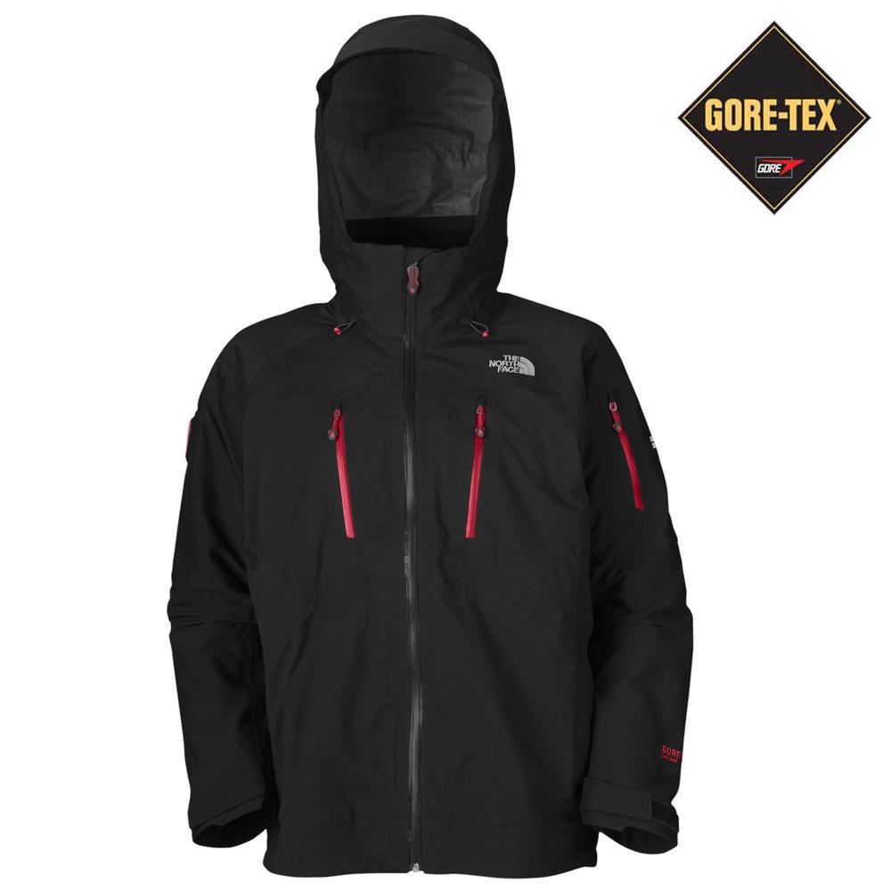 the north face womens gore tex soft shell jacket for sale. Black Bedroom Furniture Sets. Home Design Ideas