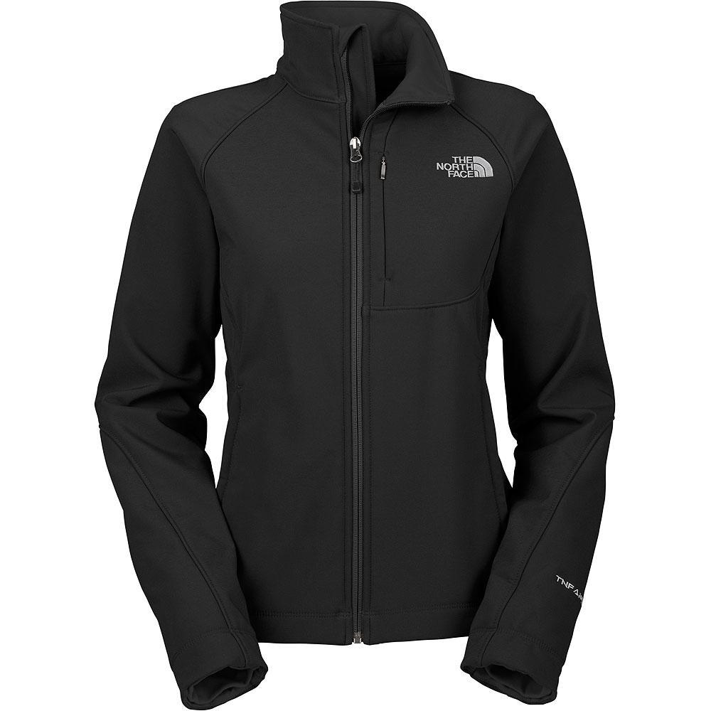 4d0120fe1 The North Face Apex Bionic Jacket (Women's) | Peter Glenn